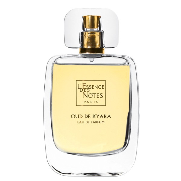 prix de l 39 essence des notes eau de parfum oud de kyara 50 ml. Black Bedroom Furniture Sets. Home Design Ideas