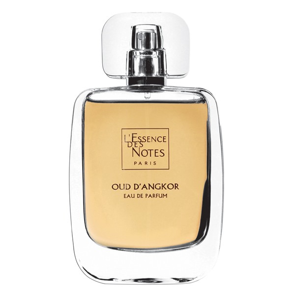 prix de l 39 essence des notes eau de parfum oud d 39 angkor 50 ml. Black Bedroom Furniture Sets. Home Design Ideas